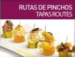 Pichos - Tapas Route