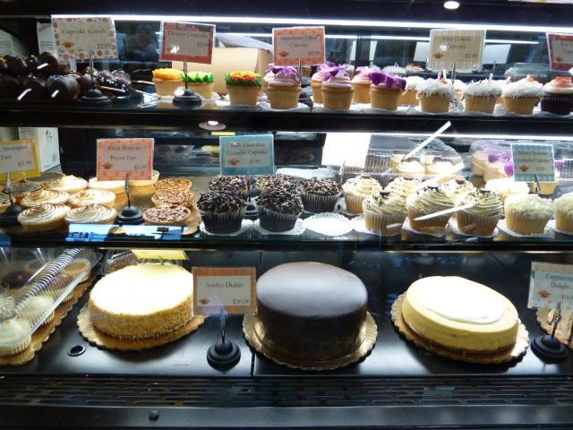 Cake Bakery Oakville