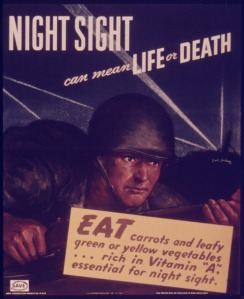 carrots-nightsight-advert-6111