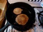 Flipped Pancakes © CKatt