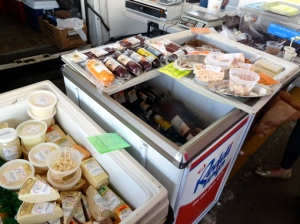 Eichten's Hidden Acres - Center City, MN Cheese & Meat Specialists copyright CKatt