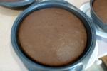 Chocolate Cake © CKatt
