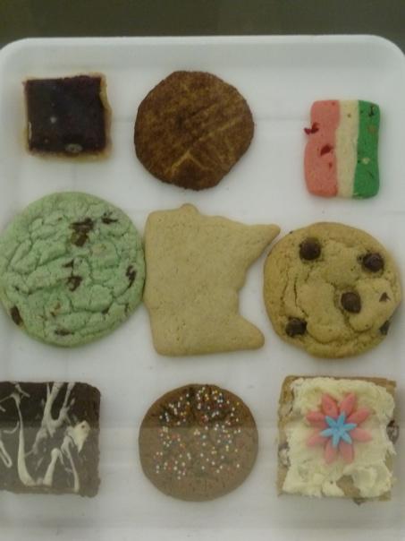 stcookies
