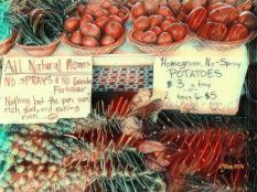 farmers-market-revamp