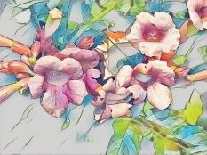 floating-flower-revamp