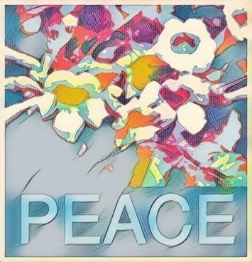 peace-2-adjust-floating-revamp