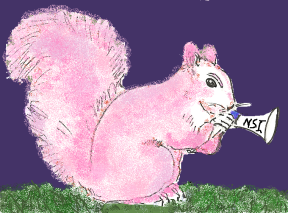 squirrels-2015-ms-vicky-2-with-bullhorn