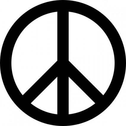 peace-sign-clip-art-free-vector-33-58kb-bunxcx-clipart