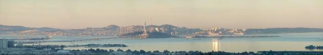 2017 SF-Panorama