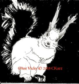 Squirrels 2015-ms vicky insidev2