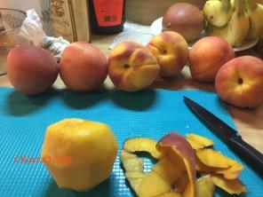 Peach Crumble Pie 9-2018 CKatt3