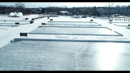 lake-minnetonka-pond-hockey-tournament.jpg