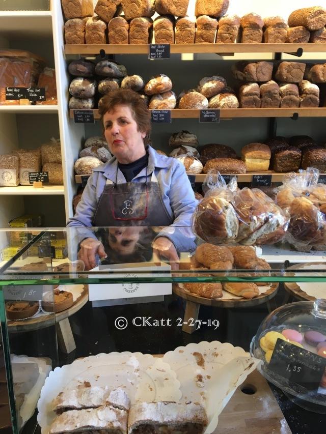 Bakery3 Apple Strudel in Hoorn NL Ckatt 2-27-19