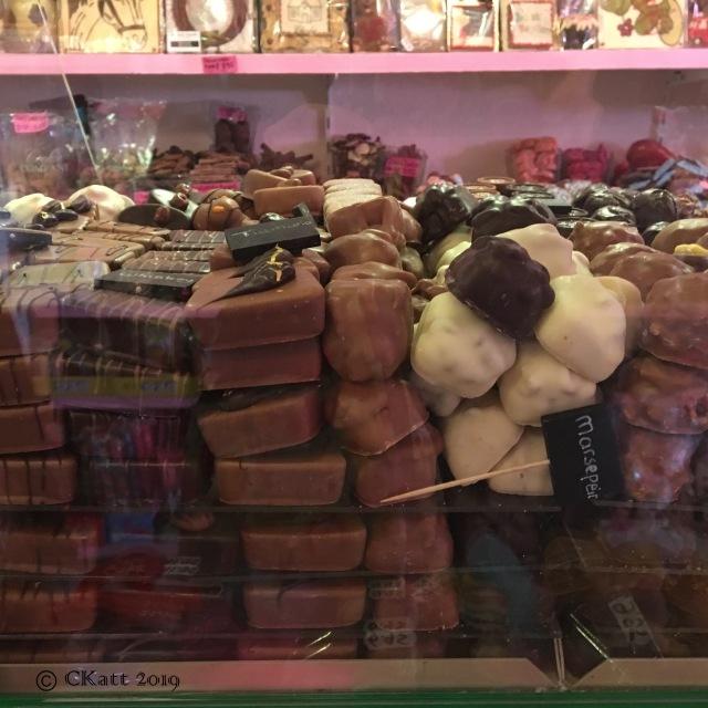 Edam Candy Store 3_1723