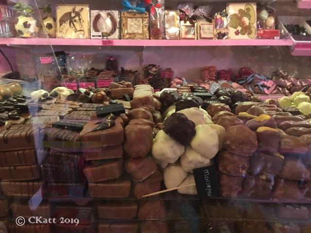 Edam Candy Store 4 CKatt 2019 _1724