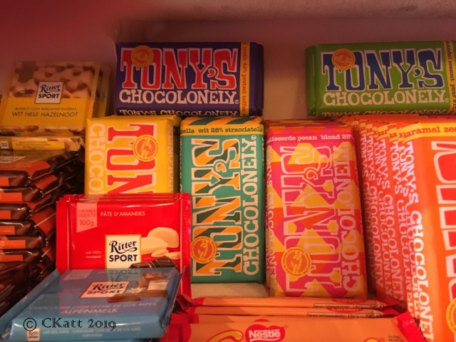 Edam Candy Store 5 Ckatt 2019_1725
