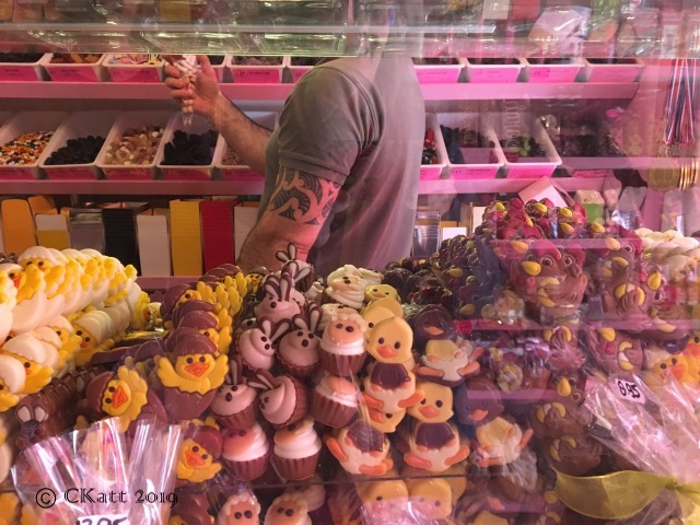 Edam Candy Store 7 Ckatt 2019_1728