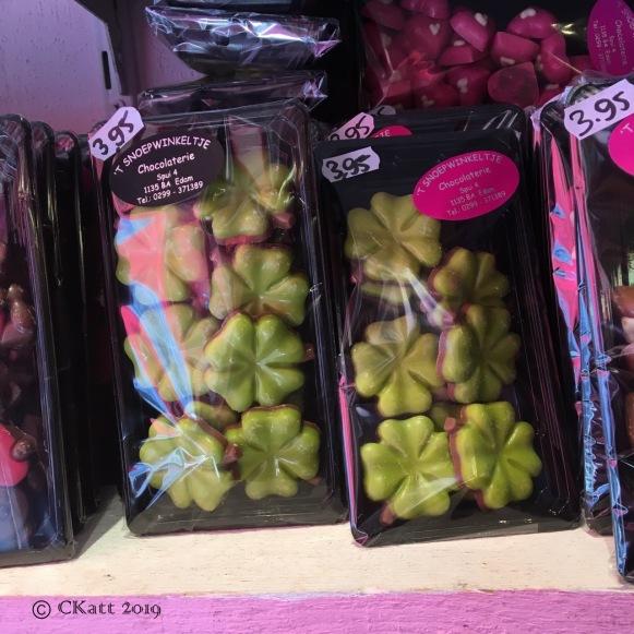 Edam Candy Store CKatt 2019_1721