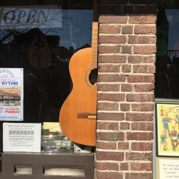 Music Store CKatt 2019_1717