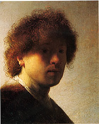 rembrandt_self_port_youthm