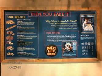 Baker's Field 1 ckatt