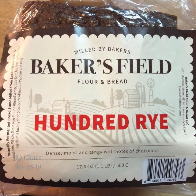 Baker's Field 10-25-19 ckatt