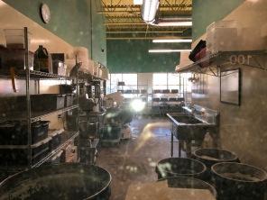 Baker's Field Bakery 10-25-19 CKatt 3