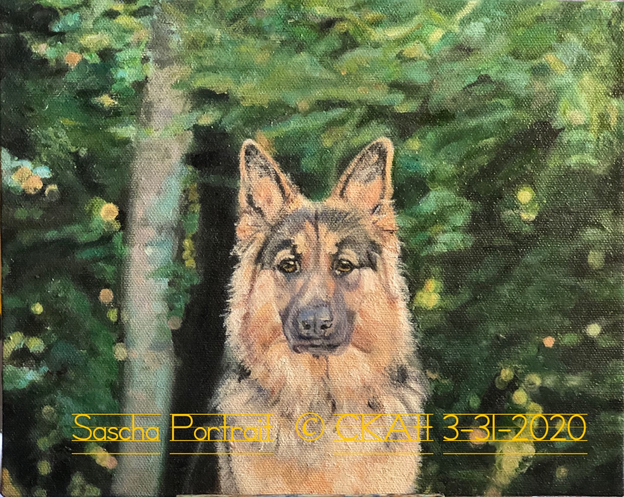 Sascha 2 Finished Portrait3-31-2020 CKatt