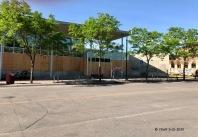 Library Lake Street 5-31-2020